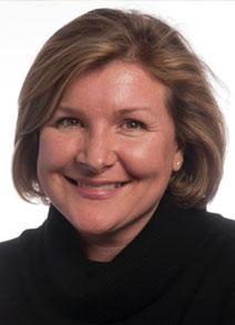 Elizabeth Hoover, Ph.D., CCC/SLP, BC-ANCDS