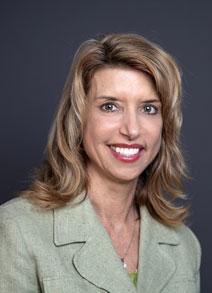 Jodi Morgan, CCC-SLP