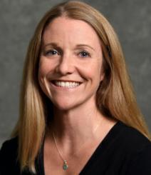 Sarah E. Wallace, CCC-SLP, ASHA Fellow